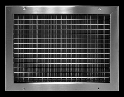 250-hd-series-heavy-duty-double-deflection-supply-grille