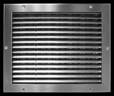 550-hd-series-0-or-45