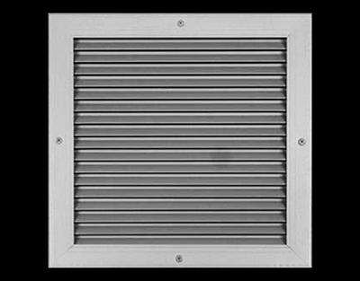 a700-aluminum-no-vision