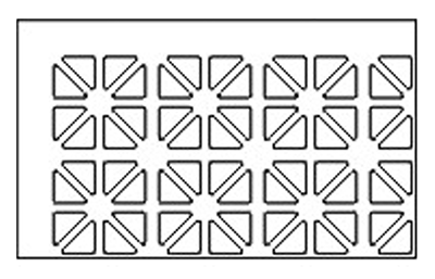 grecian-pattern-grille