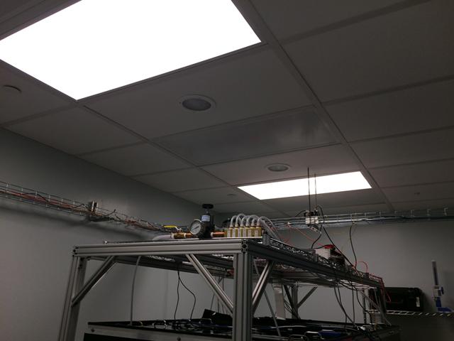 Johns Hopkins Space Telescope Science Institute - A-J ...