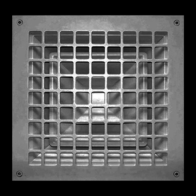 sd-lattice-face-security-ceiling-diffuser