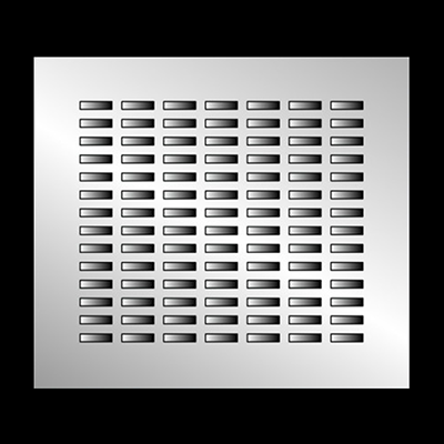 sec-11-rectangular-hole-lattice-face-security-grille