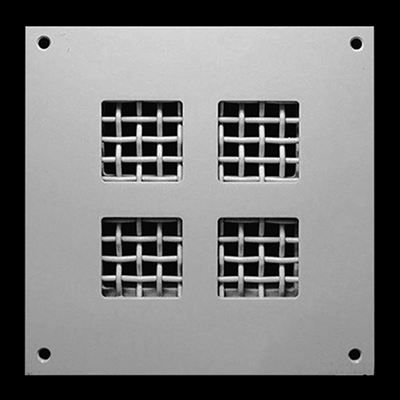 sec-6-maximum-security-grille-supply-or-return