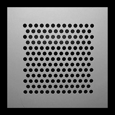 sec-9-maximum-security-grille