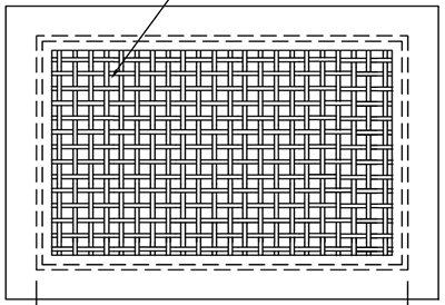 sec-10-wire-screen-face-supply-grille