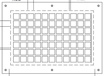 sec-4dg-lattice-face