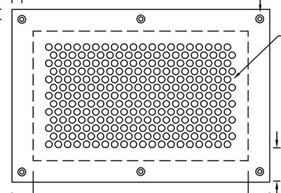 sec-4p-perforated-face