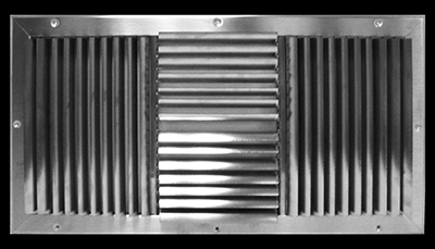 sscb-stainless-steel-curved-blade-diffuser