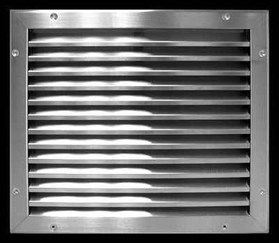 ssdl-deep-louvered-return-grille
