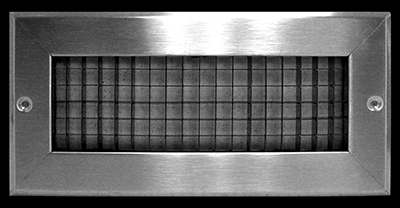 ssec-egg-crate-grille
