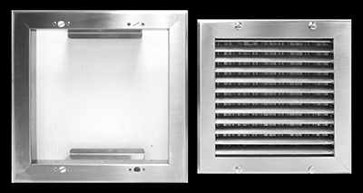 ssfg-150-removeable-filter-grille