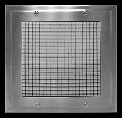 ssfg-ec-egg-crate-removable-filter-grille