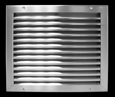 ssg-louvered-return-grille