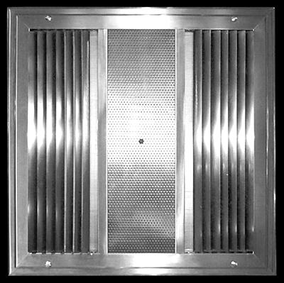 ss-hemispherical-diffuser