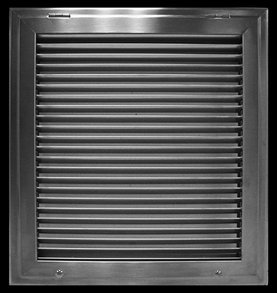 sshfg-150-hinged-filter-grille