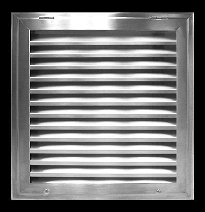sshfg-ssg-hinged-filter-grille