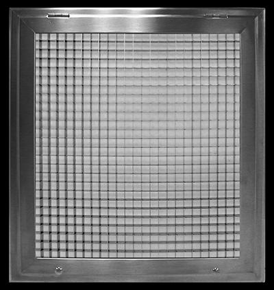 sshfg-ec-egg-crate-hinged-filter-grille