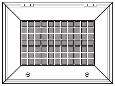 sshfg-lattice