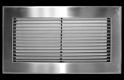 sslbg-linear-light-duty-bar-grille