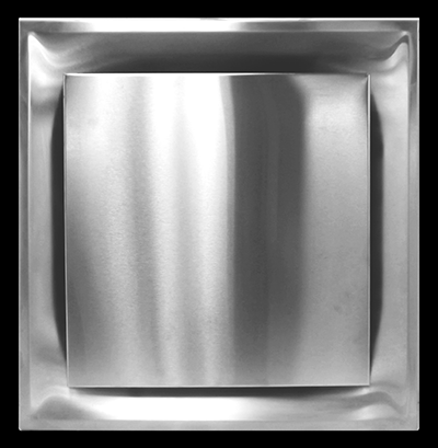 sspd-stainless-square-panel-diffuser