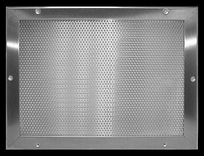 ssperf-r-perforated-return-air-grille
