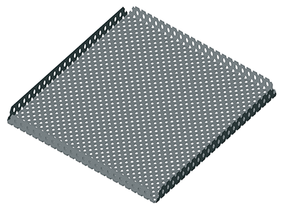 ssperf-core-perforated-return-air-grille