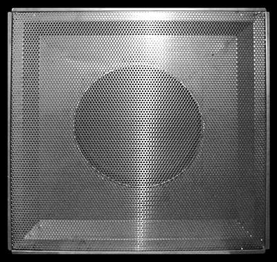 ssplt-r-lay-in-perforated-return-diffuser