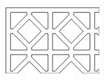 windsor-pattern-grille