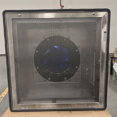 sslfhfd-ffu-rf-fan-powered-laminar-flow-hepa-filter-diffuser-reverse-flow